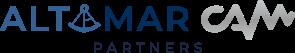 Altamar CAM Partners